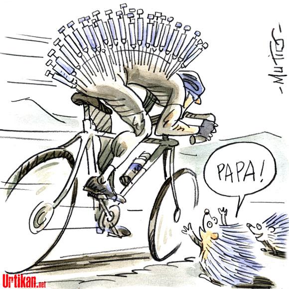 http://www.cyclisme-dopage.com/betisier/humour-mutio-papa.jpg