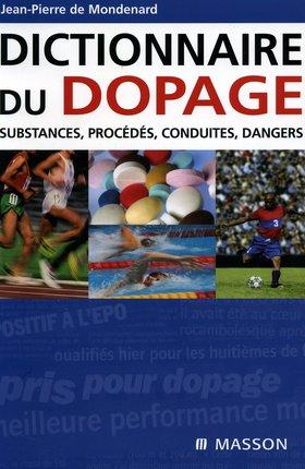 http://www.cyclisme-dopage.com/images/bibliographie-mondenard-dictionnaire.jpg