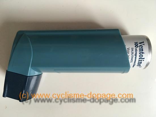 Lexique Lexique Cyclisme Du Le Du Cyclisme Le Dopage fv7gyb6Y
