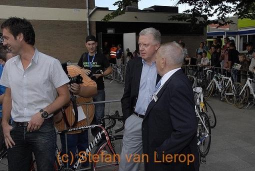 cyclistes morts dopage